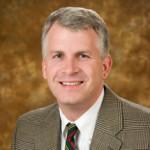 Jeffrey S Poole MD