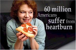 heatburn america