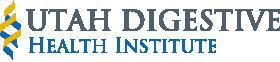 Utah Digestive Health Institute
